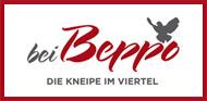 Kneipe Oldenburg bei Beppo Ziegelhofviertel mieten Veranstaltungen